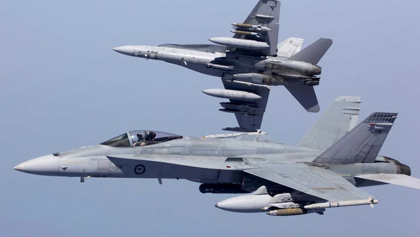 Australian_Hornets_LITENING_Pod.jpg