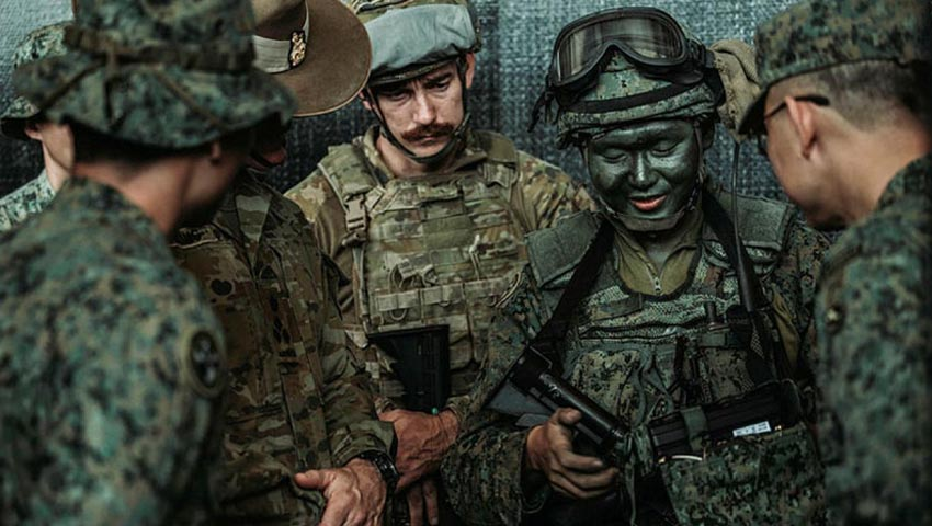 Australian_Singapore_Army.jpg