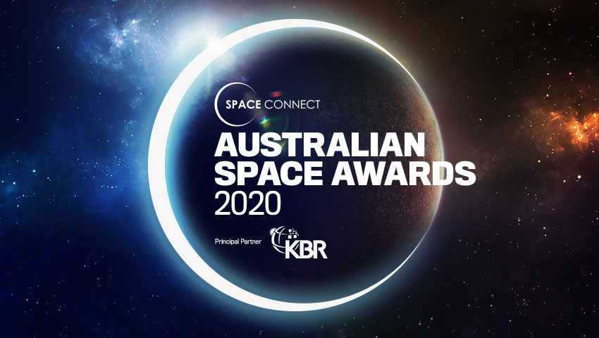 Australian_Space_Awards_Logo.jpg