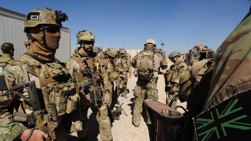 Australian_Special_Forces.jpg