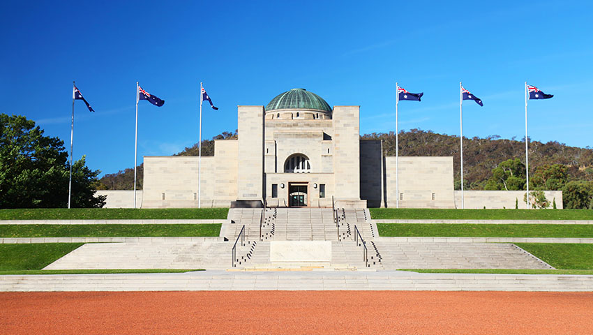 Australian_War_Memorial_2.jpg
