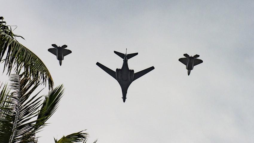 B-1_F-22s_Guam.jpg