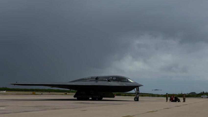 B-2-Diego-Garcia.jpg