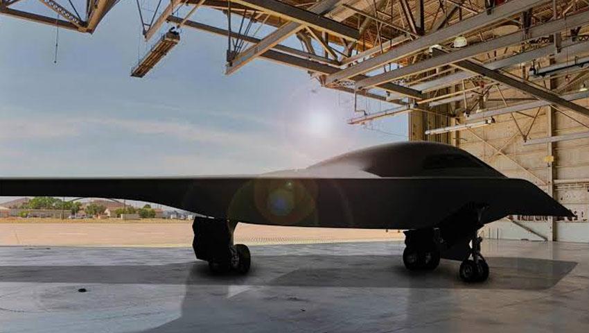 B-21_Raider_Bomber.jpg