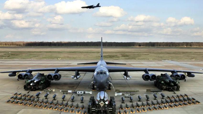 B-52H_Stratofortress.jpg