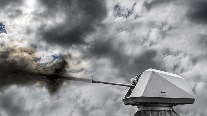 BAE-Bofors-Mk3-Naval-Gun.jpg