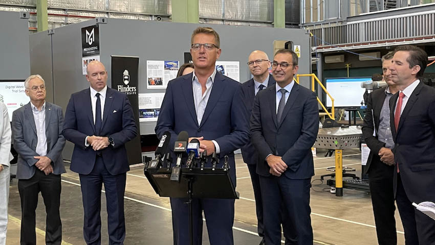 BAE-Flinders-Uni-Factory.jpg