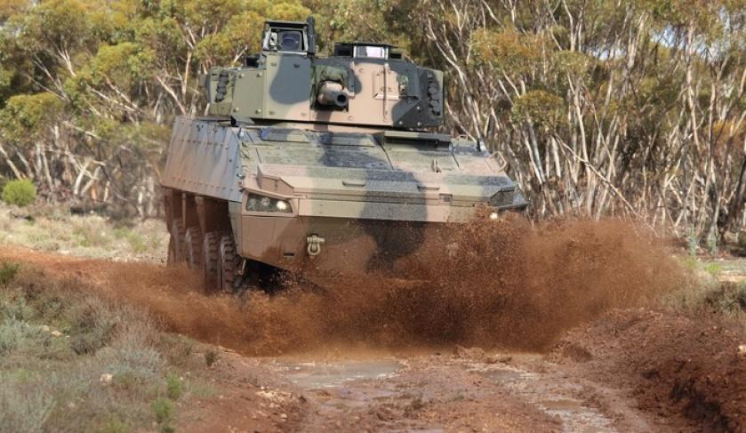BAE-Marand-AMV35.jpg