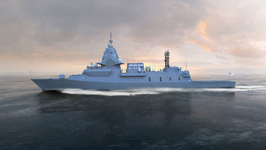 BAE-Systems-Australia-Hunter-Class-Frigate.jpg
