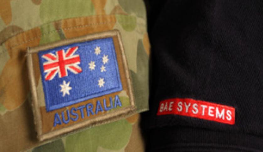 BAE-Systems-Australia.jpg