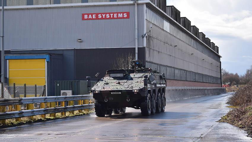 BAE-Systems-Boxer.jpg