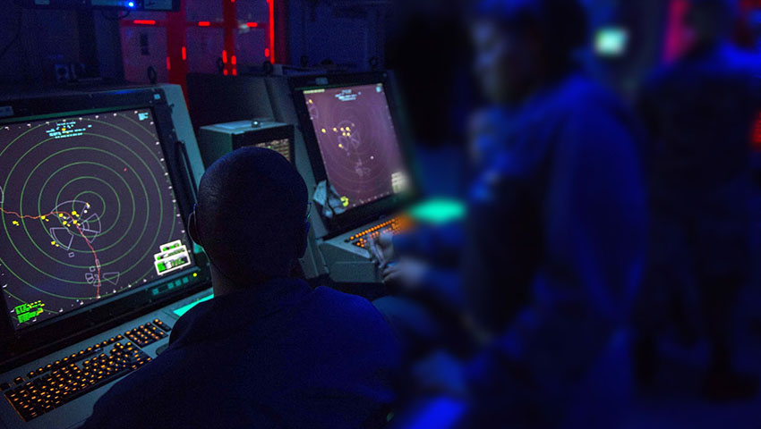 BAE-Systems-Navy-Communications-Support.jpg