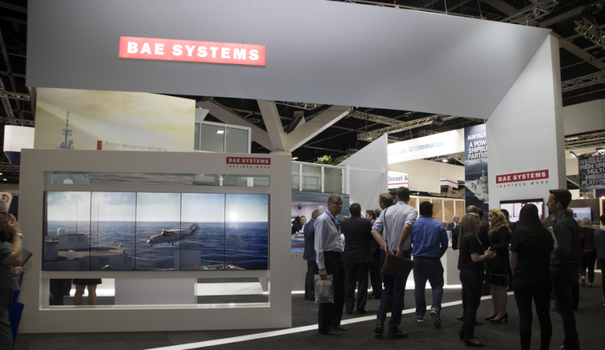 BAE-Systems-Pacific-stand.jpg