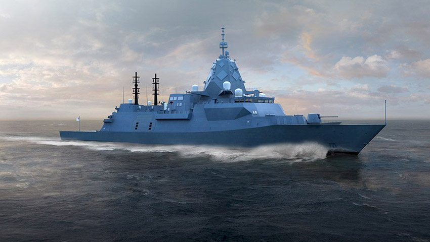 BAE-Systems_Hunter-Class-Frigate-program.jpg