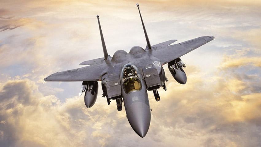 BAE-Systems_LRIP_US-Air-Force_F-15-fleet.jpg