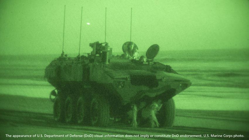 BAE_Amphibious-Combat-Vehicles_dc.jpg