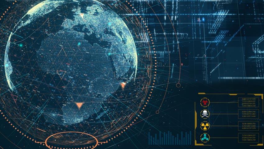 BAE_DARPA_WMD_Tracker.jpg