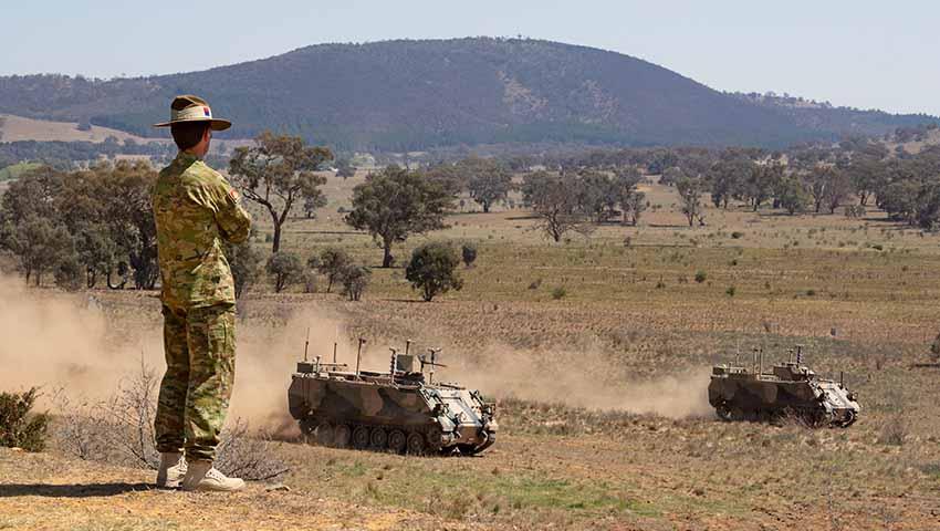 BAE_Systems_Australia_Autonomous_M113.jpg
