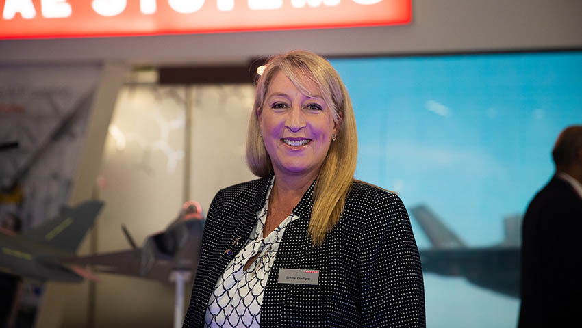 BAE_Systems_Australia_Chief_Executive_Gabby_Costigan.jpg