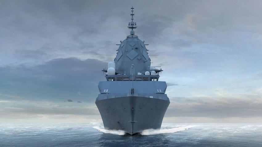 BAE_Systems_Australia_Hunter_Class.jpg