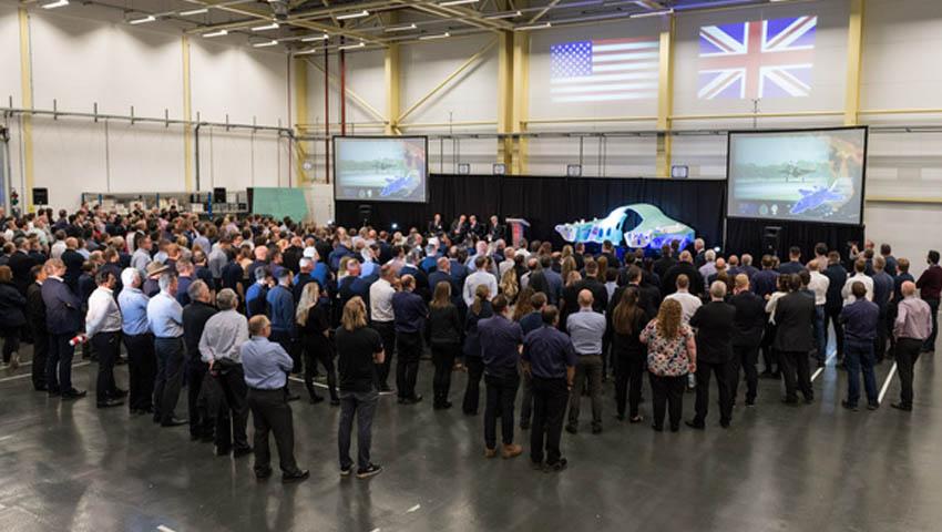 BAE_Systems_UK_F-35.jpg