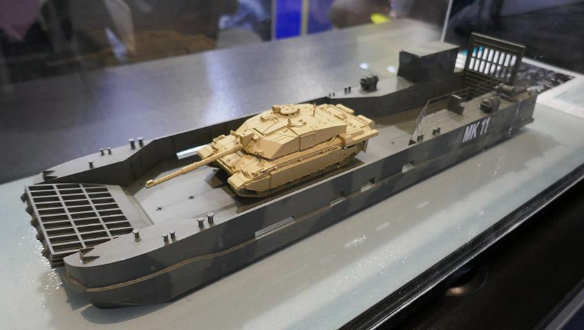 BMT-Caimen-90.jpg