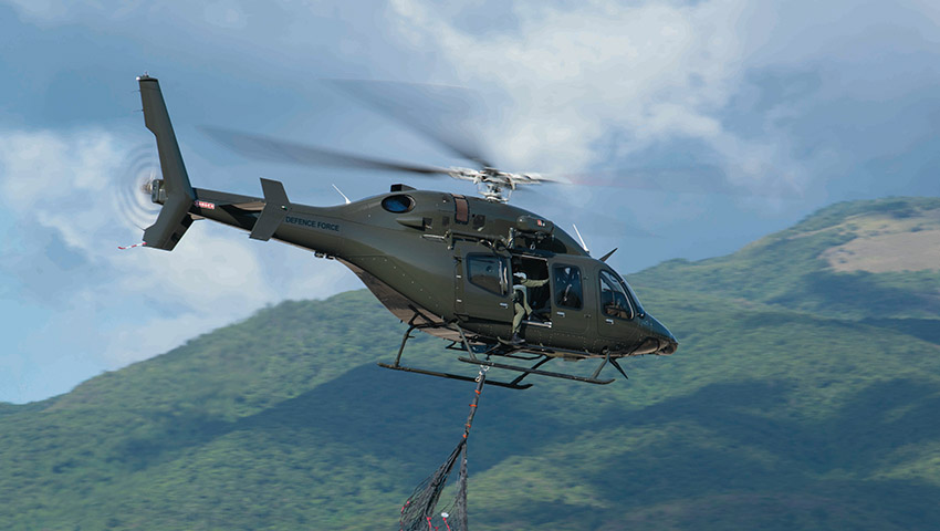 Babcock-Bell-429-SOCOMD-Helicopter.jpg