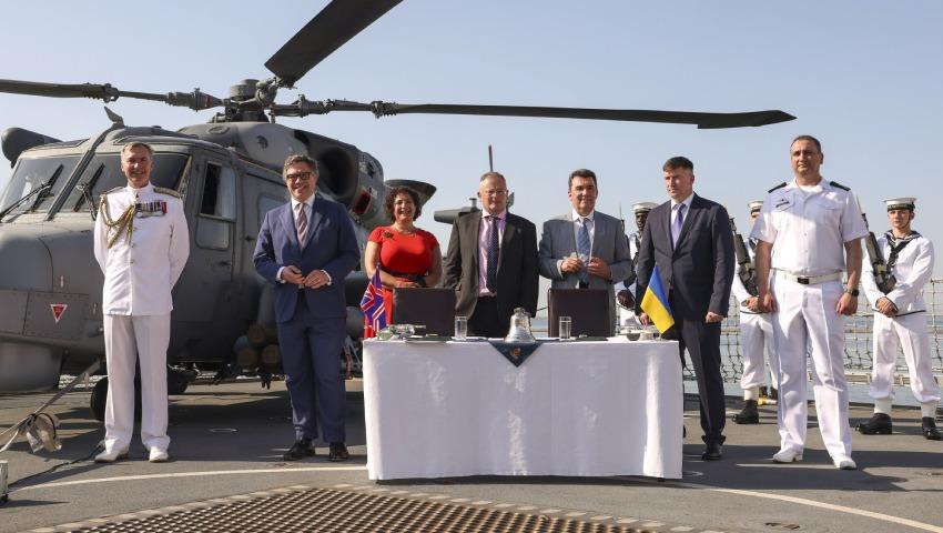 Babcock-tripartite-agreement-UK-Ukraine-dc.jpg