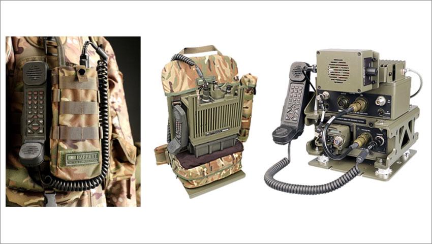 Barret_Communications_HF_Equipment.jpg
