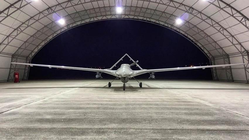 Bayraktar-Drone.jpg