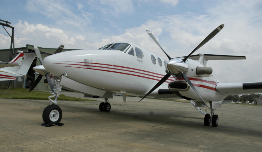 Beechcraft-King-Air-350.jpg