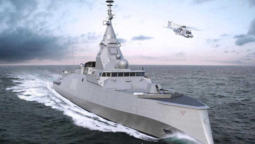 Belharra_Frigate_Naval_Group.jpg