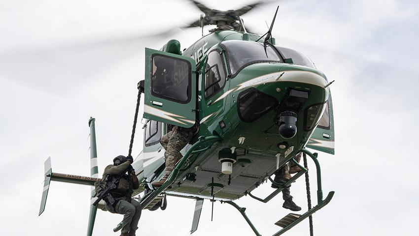 Bell-429-SOCOM-Helicopter.jpg