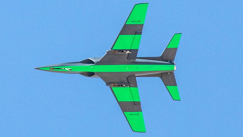 Boeing-Autonomous-Flight.jpg