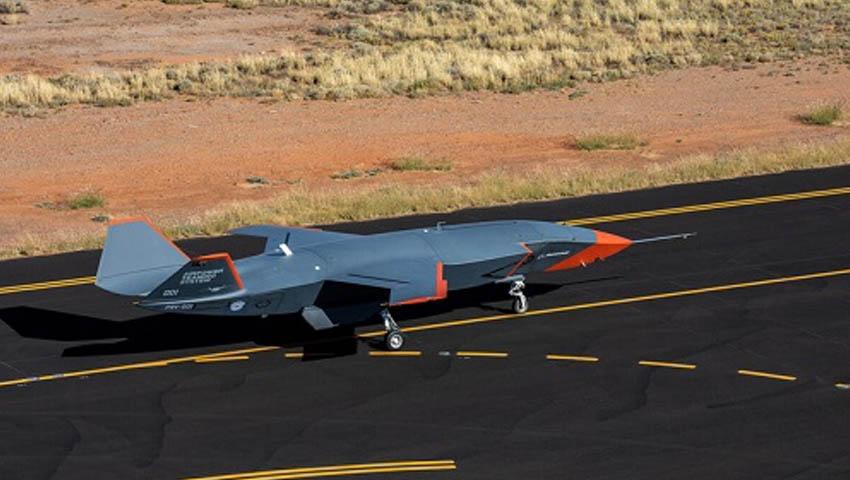 Boeing-BATS-Taxi-testing.jpg
