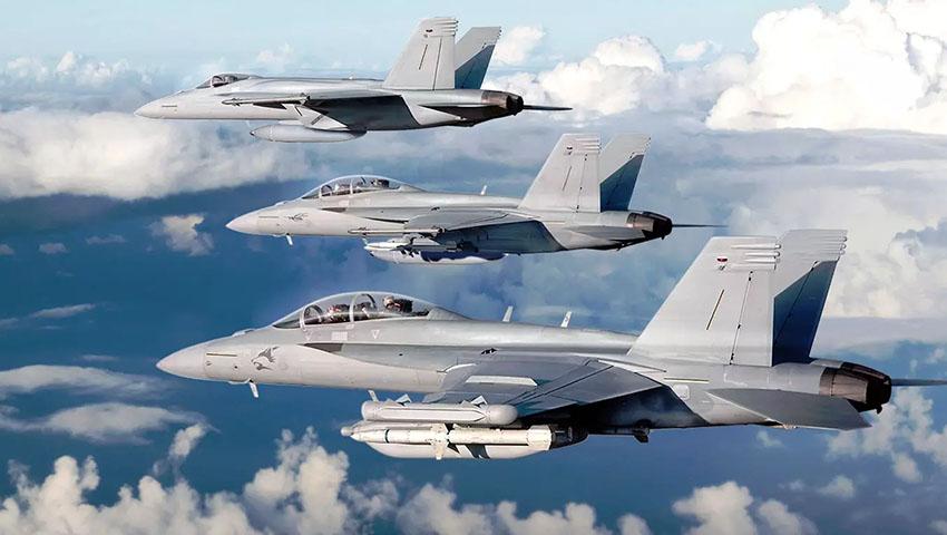 Boeing-Block-III-Super-Hornets.jpg