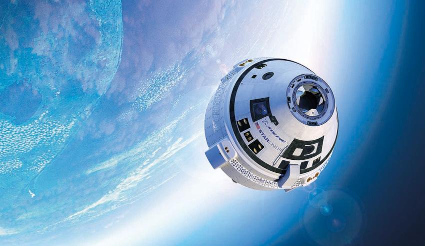 Boeing-CST-100-Starliner-capsule.jpg