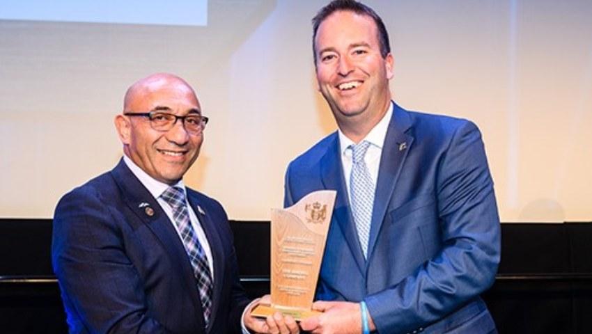 Boeing-NZ-award.jpg