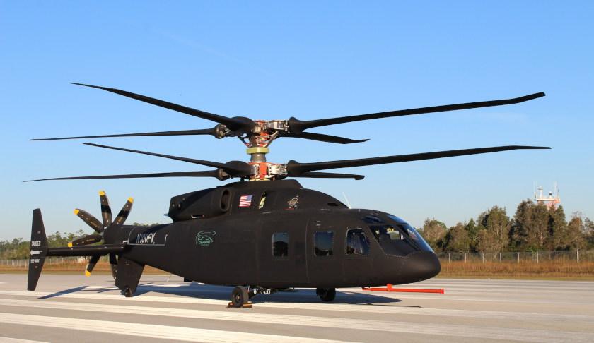 Boeing-Sikorsky-SB-1-Defiant.jpg