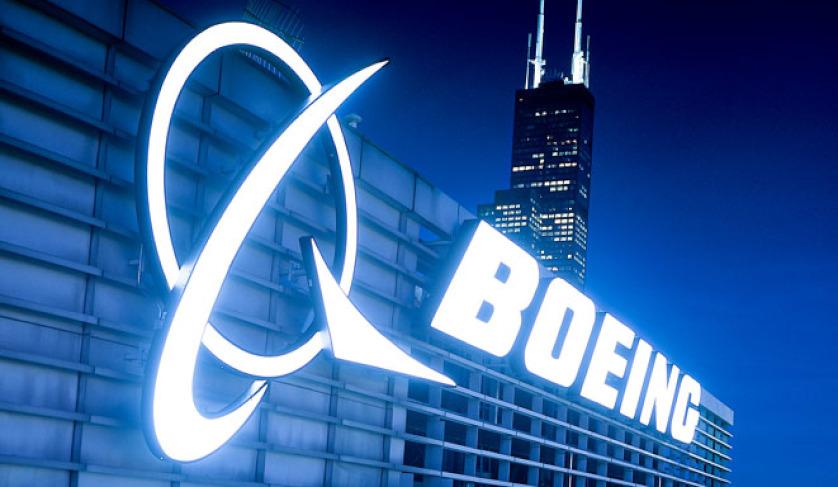 Boeing-building.jpg