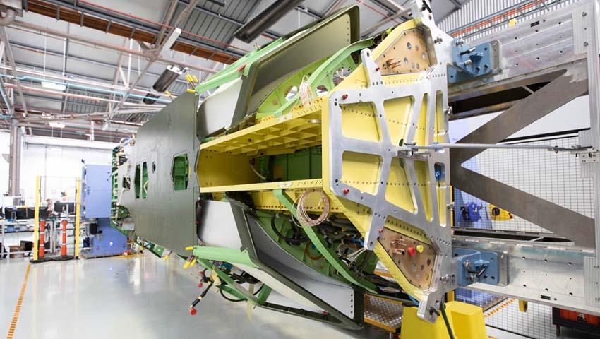 Boeing_Australia_ATS_Fuselage.jpg