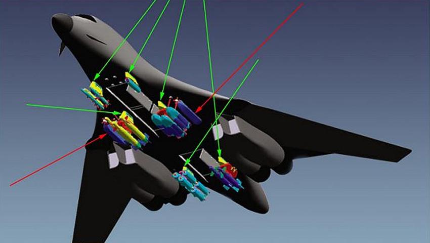 Boeing_B-1R_Concept.jpg
