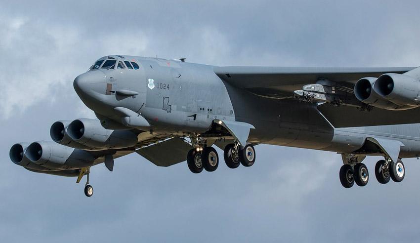 Boeing_B-52H_Stratofortress.jpg