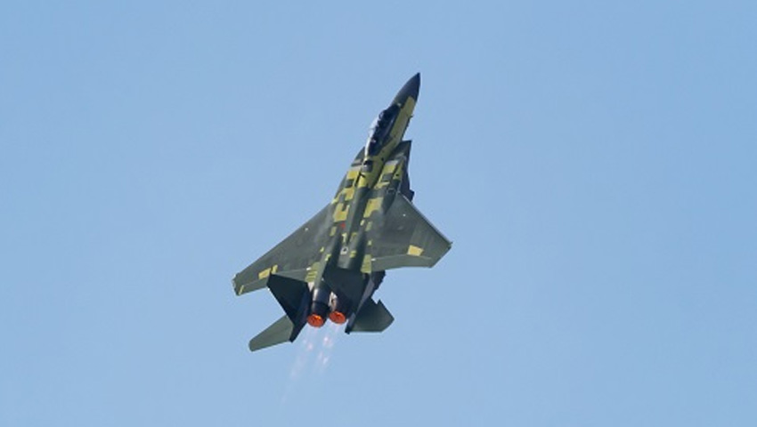 Boeing_F-15EX_fighter_jet_dc.jpg