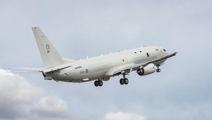 Boeing_P-8_Poseidon_RAF.jpg