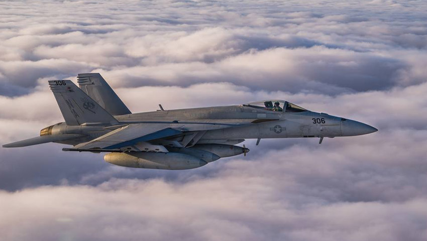 Boeing_Super_Hornet.jpg