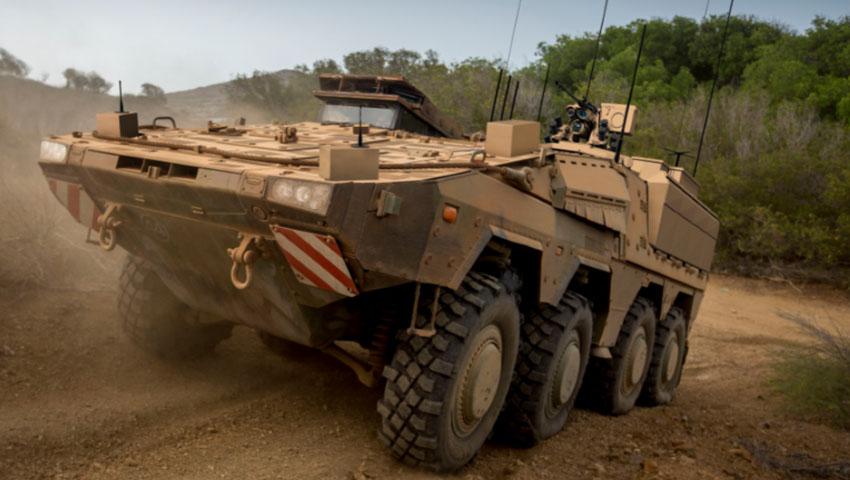 Boxer-Mechanised-Infantry-Vehicles.jpg