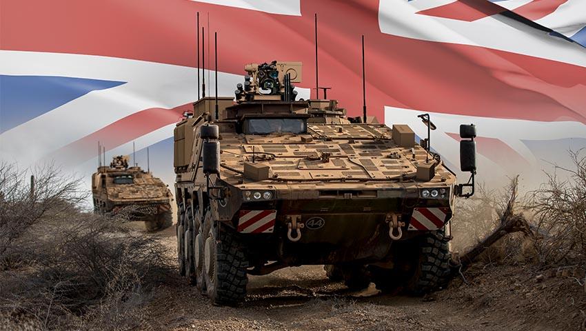 Boxer-UK-Army.jpg