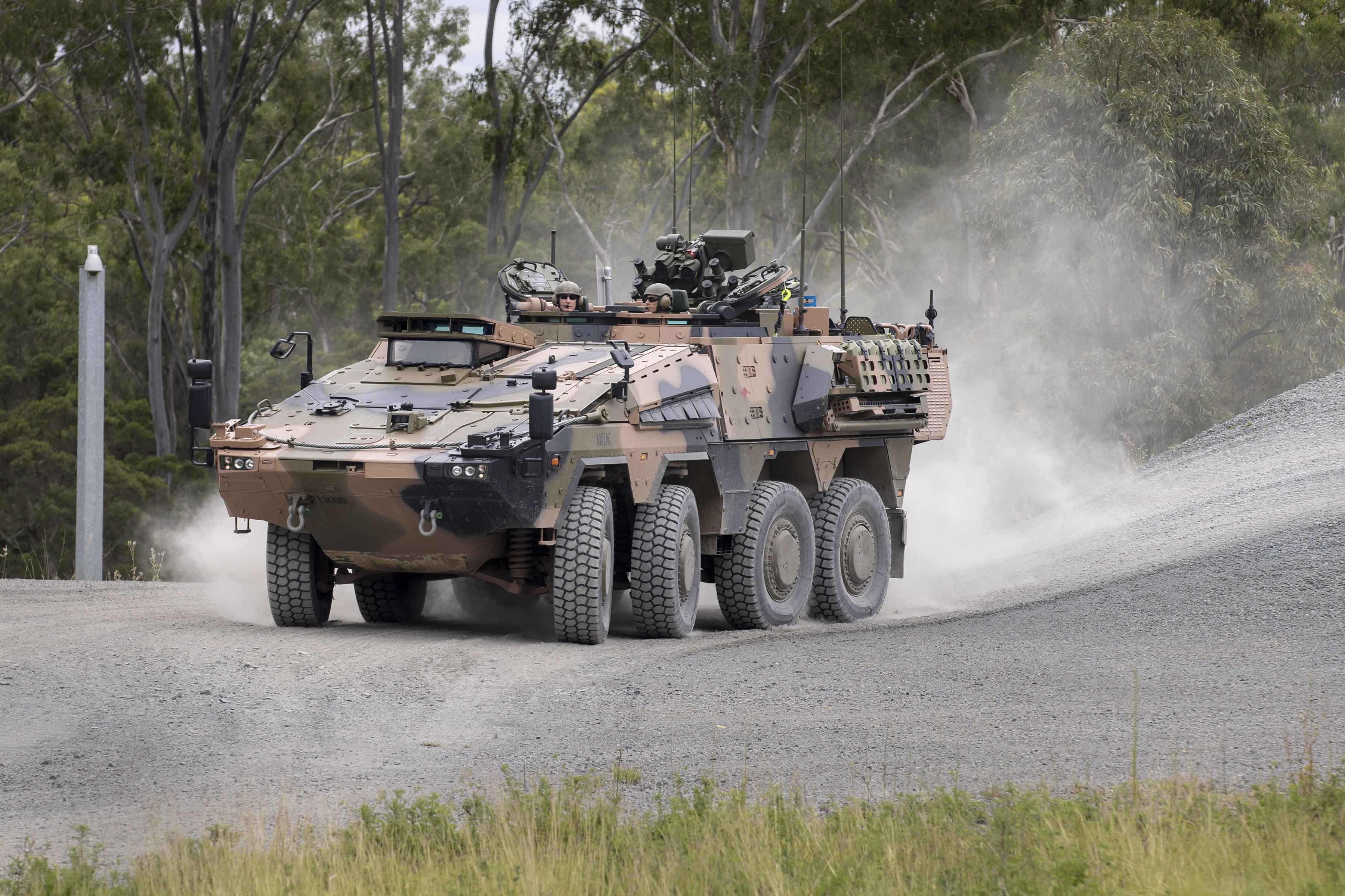 Boxer_CRV_-_Aust_Dep_Defence.jpg