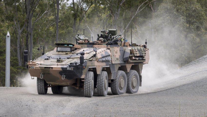 Boxer_CRV_-_Aust_Dep_Defence_850.jpg